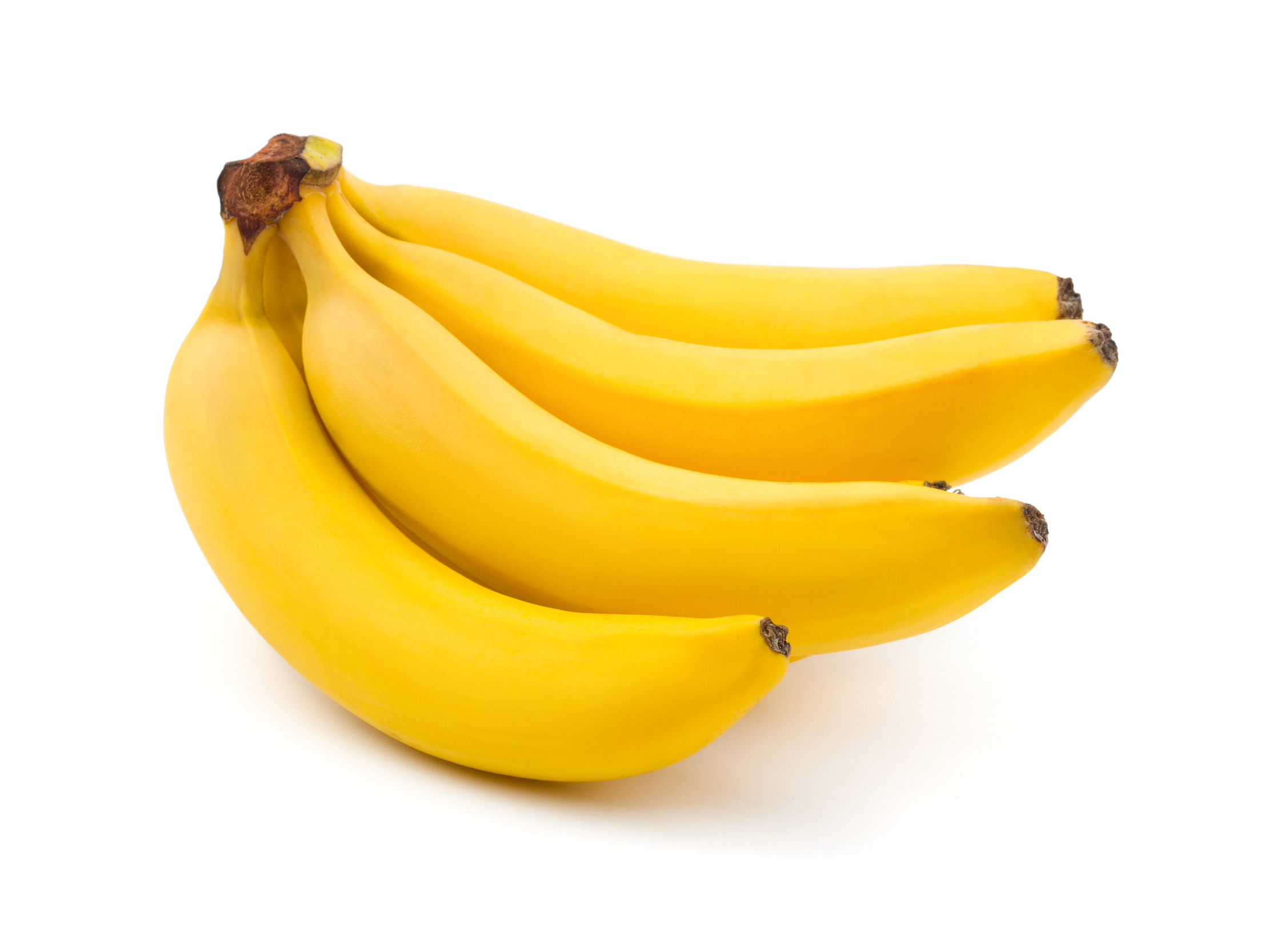 Smell Bananas, Drop Pounds! | UberFacts