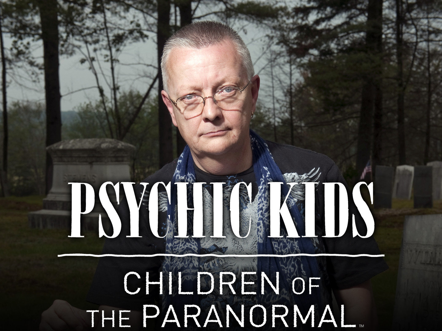 psychic-kids-children-of-the- ...