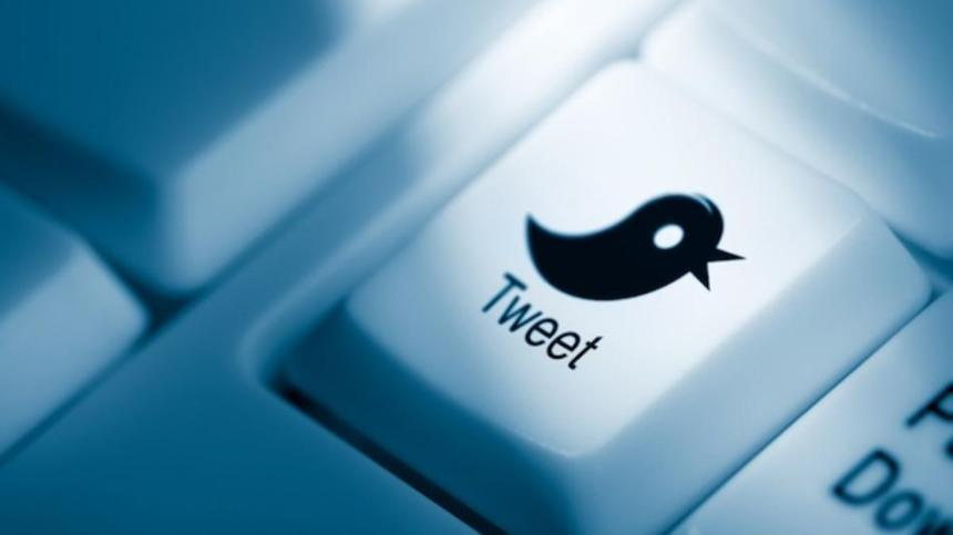 sorry-marketers-you-re-doing-twitter-wrong-report--692a5ff817