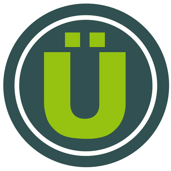 UberFactsLogo2012
